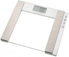 Весы напольные ST-PS1250