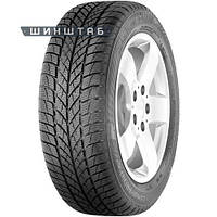 Gislaved Euro Frost 5 165/70 R14 81T
