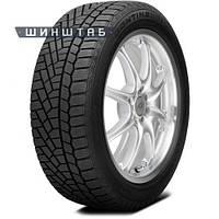 Зимние шины, резина Continental ExtremeWinterContact 225/45 R17 94T