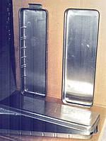 Блок формы для плиточных скороморозильных аппаратов