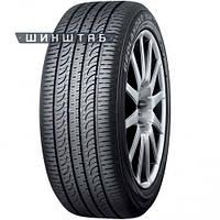 Летние шины резина Yokohama Geolandar SUV G055 215/65 R16 98H
