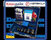 Паяльник Vorskla ППТ 2200