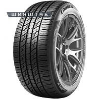 Летние шины резина Kumho City Venture Premium KL33 235/65 R17 104H