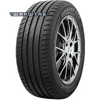 Летние шины резина Toyo Proxes CF2 205/55 R16 91V