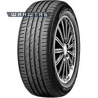 Летние шины резина Nexen Nblue HD Plus 215/55 R17 94V