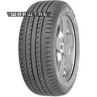 Летние шины резина Goodyear EfficientGrip SUV 235/65 R17 104V