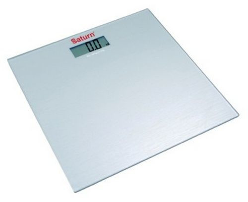 Весы напольные ST-PS1243