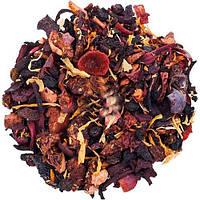 """Чай фруктовый """"Барбадосская вишня"""" 500 гр"""