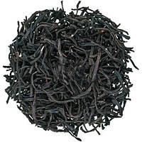 "Чай черный  ""Эрл-Грей"" 500 гр"