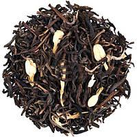 "Чай ""Зеленый жасминовый"" (Молихуа) 500 гр"