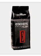 Кофе (250 гр) Эгоист Ноир зерно