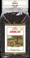 Чай 100гр Азерчай Букет (черный)
