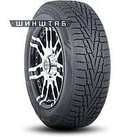 Зимние шины, резина Roadstone Winguard Spike 215/55 R17 98T XL