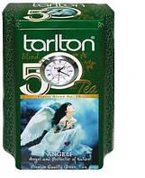 Чай Тарлтон Анжели (зеленый) 200 гр