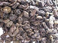 Чай зеленый Саусеп (ганпаудер)