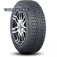 Зимние шины, резина Roadstone Winguard Spike 235/55 R17 103T XL