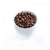 Кофе в зернах Швейцарский шоколад 1 кг