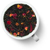 Чай черный Княжий