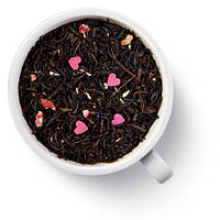 Чай черный Святой Валентин