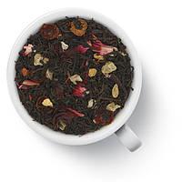 Чай черный ароматизированный Высший мир