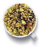 Чай черный Хмельной