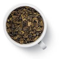 Чай зеленый Саусеп