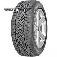 Зимние шины, резина Goodyear UltraGrip Ice 2 225/50 R17 98T XL