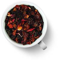 Чай фруктовый Фруктовый сад