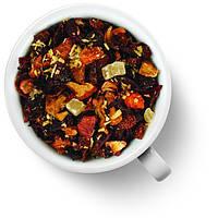 Чай фруктовый Пина Колада 2