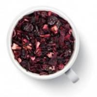 Чай фруктовый Вишневый Пунш