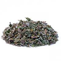 Чай травяной Мыс целебных трав