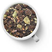 Чай черный Банный