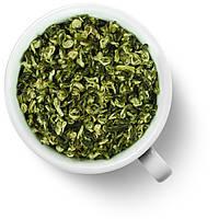 Китайский зеленый чай Чжень Ло