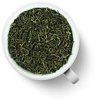 Китайский зеленый чай  Люй Сян Мин