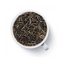 Китайский зеленый чай Хуаншань Маофэн