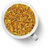 Китайский Травяной чай Гуй Хуа Османтус (Высший сорт)
