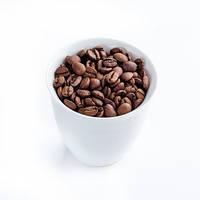 Кофе в зернах Эфиопия Мокко Сидамо (250 г)