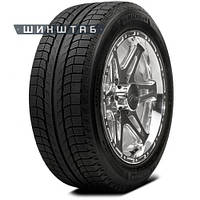 Michelin Latitude X-Ice 2 235/65 R18 106T