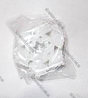 "Набор снежинок ""Star"" - купить оптом со склада PD-2805"