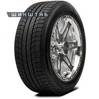 Michelin Latitude X-Ice 2 245/65 R17 107T