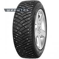 Зимние шины, резина Goodyear UltraGrip Ice Arctic 265/65 R17 112T (шип)