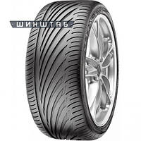 Vredestein Ultrac Sessanta 255/55 ZR19 111W XL