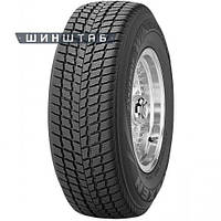Зимние шины, резина Roadstone Winguard SUV 235/70 R16 106Т