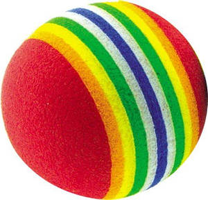Мячики,шарики