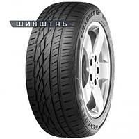 General Tire Grabber GT 275/40 ZR20 106Y XL