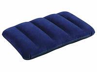 Надувная подушка Intex 68672 (28х43х9 см)-TDN