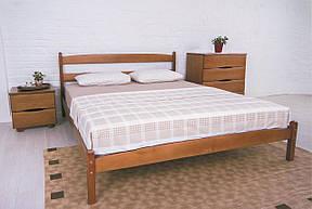 """Ліжко двоспальне Олімп """"Ліка без ізножья"""" (200*200), фото 2"""