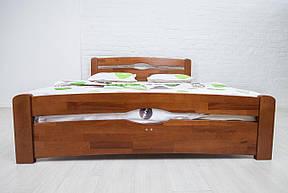 "Ліжко полуторне Олімп ""Нова"" (120*190), фото 2"