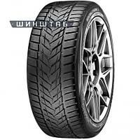 Vredestein Wintrac Xtreme S 235/65 R17 108H XL