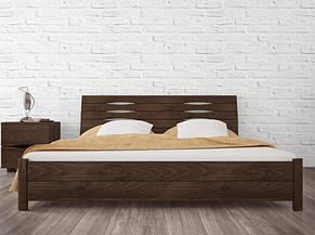 """Кровать двуспальная Олимп """"Марита S"""" (200*200), фото 2"""